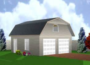 Garage Barn by Barn Style Garage Plans Barn Find House Plans