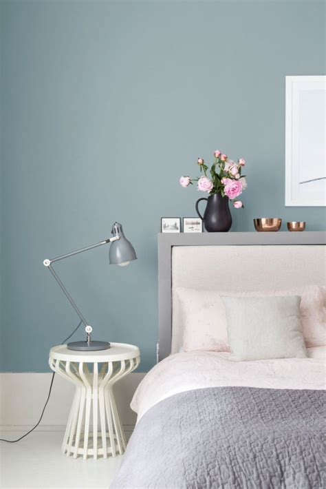behr paint colors downpour 25 best ideas about accent wall bedroom on