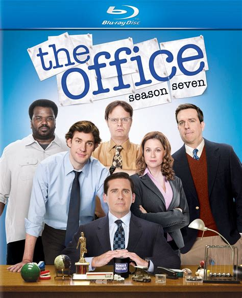 Office Tv Show Krasinski High Definition For