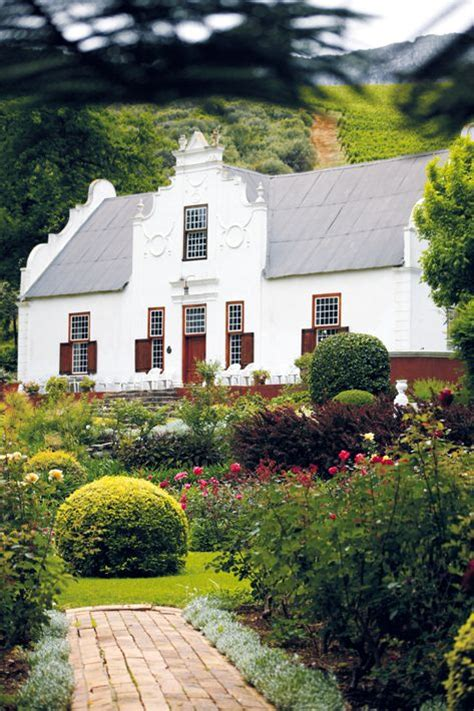 cape dutch style house dream home pinterest dutch 17 best images about cape dutch architecture on pinterest