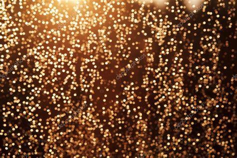 glitter festive christmas lights background light and