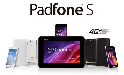 featured asus zenfone 5 lte review android news asus officially launches the padfone s and zenfone 5 lte
