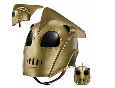 desain helm lucu 15 desain helm unik dan lucu news lewatmana com