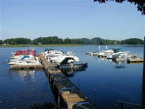 boat loan rates ontario boatus cooperating marina bayview marina resort