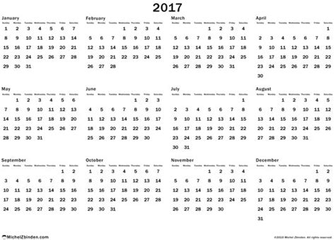 year calendar 2017 south africa 2017 calendar australia 2017 calendar with holidays
