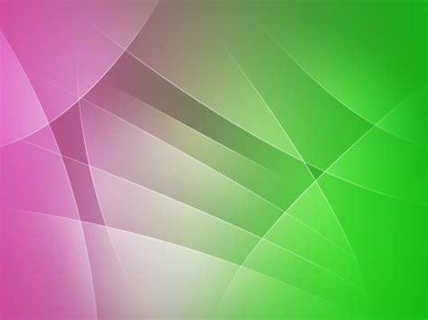 wallpaper green pink aqua pink green wallpaper