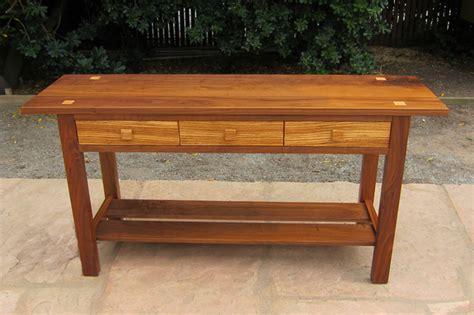 Handmade Furniture San Francisco - j m flores furniture custom wood furniture and