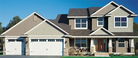 house siding styles replace vinyl siding siding repair contractors vinyl siding