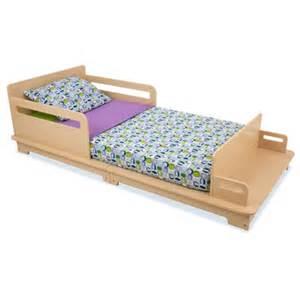 Toddler Bed Cheap Price Buy Low Price Modern Toddler Bed Kk1285