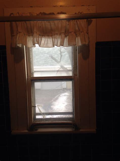 grand rapids windows glass block wmgb