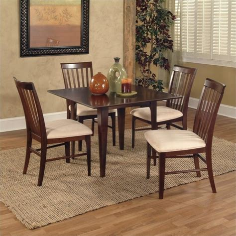 montreal 5 dining set ad833142xx