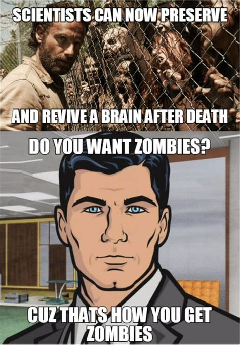 Meme Zombie - sod zombie themed jokes page 3 undead labs forums