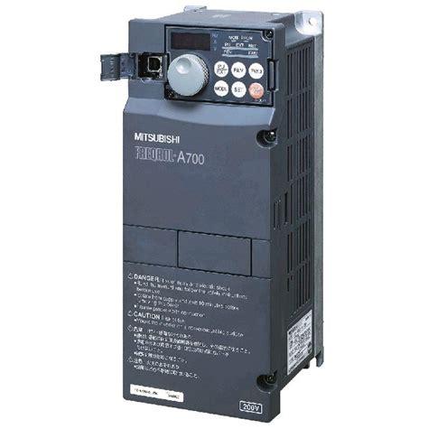 Inverter Mitsubishi Fr D720s 1 5k 1 5kw china mitsubishi single phase inverter fr d720s 1 5k cht china mitsubishi single phase