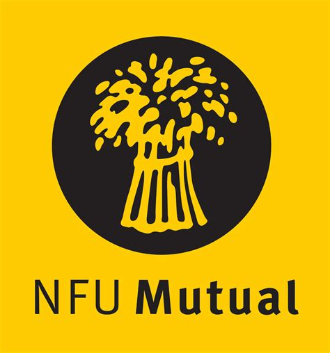 nfu house insurance reviews nfu house insurance 28 images nfu buys fitzrovia s