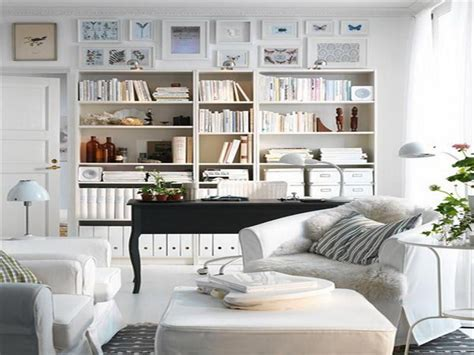 living room living room office combo design ideas modern