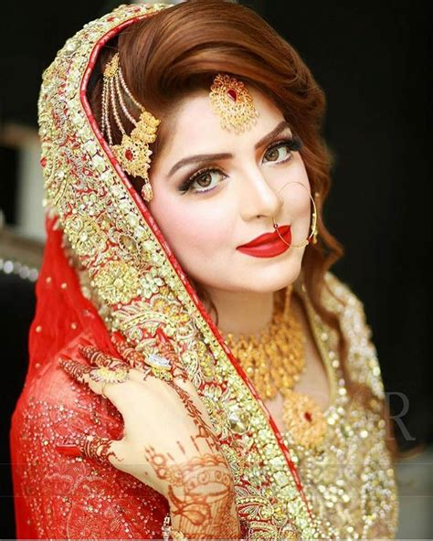 New Bridal Pics by Fashion Bridal Dreeses 2017
