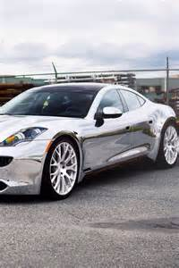 Maserati Fisker Karma 328 Best Images About Cars On Cars Maserati