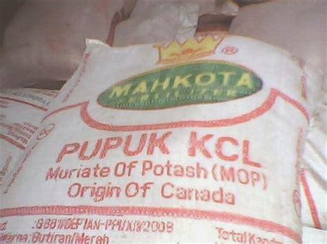 Harga Pupuk Dolomite produsen pupuk dolomite calcium carbonat npk kisrite