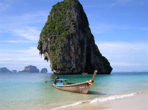 tripadvisor best cities the 10 best krabi town hotels on tripadvisor prices