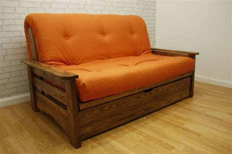 Futon Company Reviews by Funky Futon Company Futon Company In Pudsey Uk