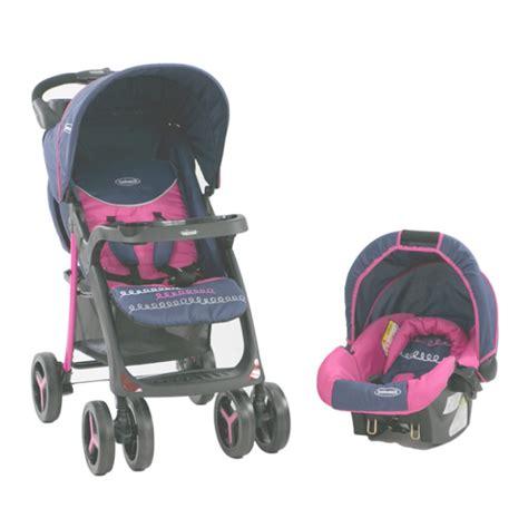 sillas de coches para bebes sillas bebe elegante coche para beb 233 con silla para auto