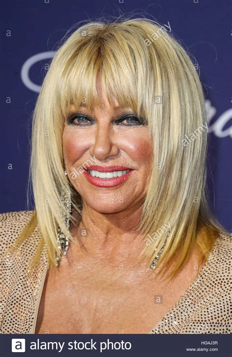Suzanne Somers Hairstyle by Suzanne Somers 2013 Www Pixshark Images Galleries