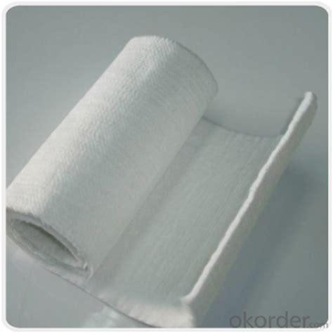 Aerogel Mattress by Buy Aerogel Insulation Blanket White 3mm 6mm 10mm