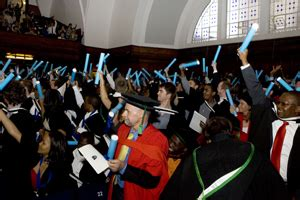 Uct Graduate School Of Business Mba Student Of The Eyar by Of Cape Town Graduate School Of Business Cape