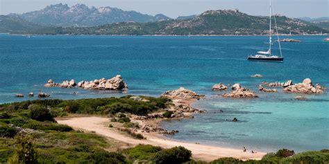 vacanza la maddalena vacanze arcipelago di la maddalena sardegna abbatoggia