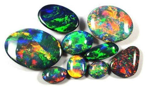 Batu Akik Permata Orange Opal jenis batu cincin jenis batu akik mulai yang termahal