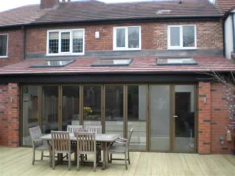 Modern Home Design Floor Plans by Home And Kitchen Extension Builders Manchester Paul