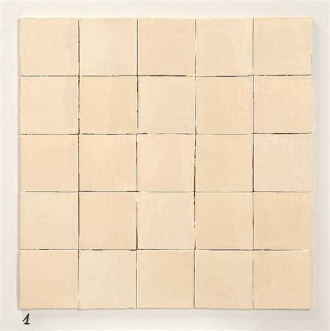 carrelage 10x10 beige