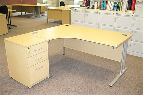 Refurbished Office Desks Exles Of Used Office Furniture We Buy And Sell