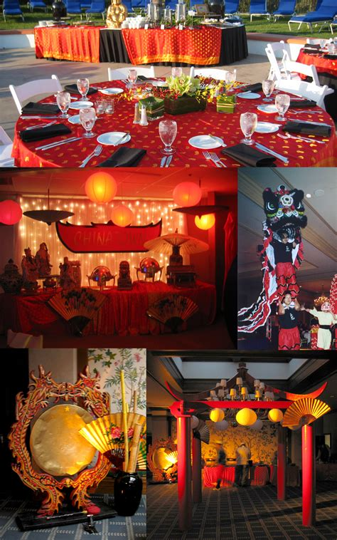 China Decorations Home Holidays The Official Of Bob Gail Special Events