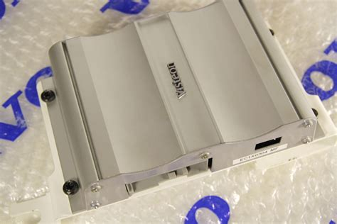 Vosteon 1 Box exchange ras box dvd tv rse f 252 r volvo s80 xc90 pn