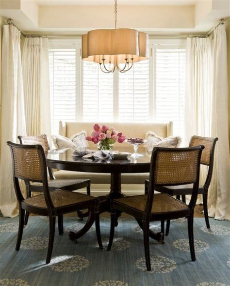 dining settees 1000 ideas about settee dining on pinterest banquette