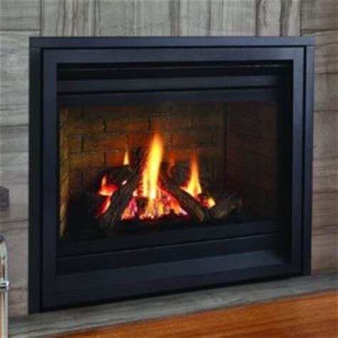 regency fireplace remote gas fireplaces portland fireplace shop