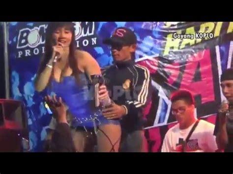 download mp3 dangdut gala gala duet hot uut sellt ft tete galaga free mp3 download