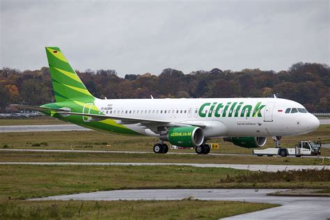 citilink a320 neo citilink orders 25 airbus a320neo