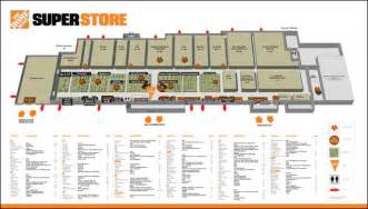 chaz super store directory