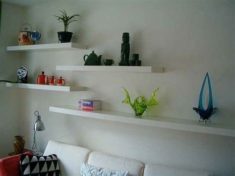 floating shelves living room furniture floating shelves ikea for living room with