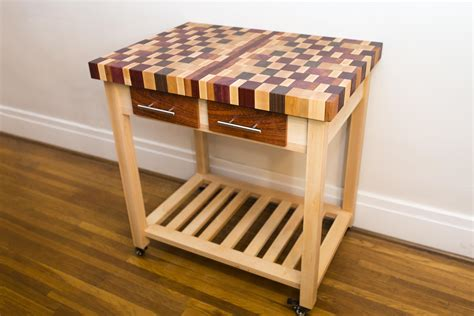 reddit woodworking woodworking projects reddit with popular image egorlin