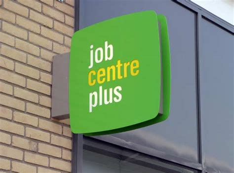 Uk Email Address Lookup Jobcentre Plus Number Contact Uk Recruitment Search