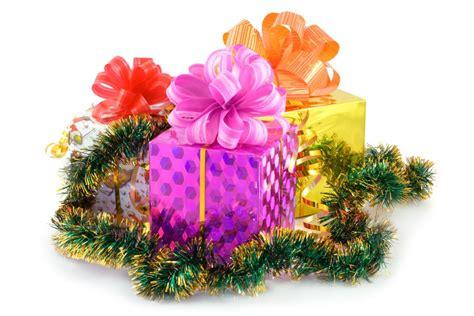 imagenes navideñas regalos elementos navide 241 os celebraciones navide 241 as