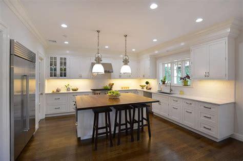 where to buy cabico cabinets majestic kitchens baths designer roberto leira cabico