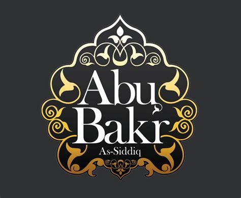 abu bakr ashiddiq abu bakr as siddique ra towards enlightenment