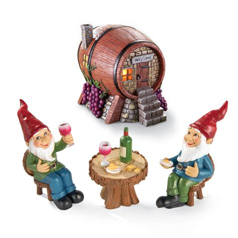 Outdoor Light Fixtures Outdoor Garden Lights Sears Gnome String Lights