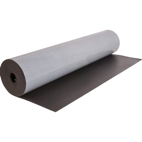 roberts elastilon 100 sq ft self adhesive underlayment for hardwood and engineered flooring 70