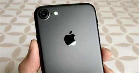 iphone  matte black  silver girlsaskguys