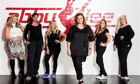 dance moms cast list dance moms what time is it on tv episode 3 series 6